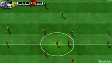 Sociable Soccer Screenshot 3