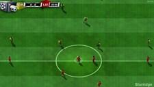 Sociable Soccer Screenshot 2