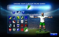 Sociable Soccer Screenshot 2