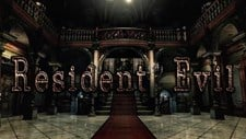 Resident Evil Screenshot 3