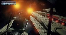 CDF Starfighter Screenshot 8