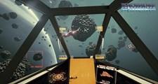 CDF Starfighter Screenshot 4