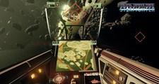 CDF Starfighter Screenshot 3