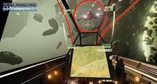 CDF Starfighter Screenshot 2