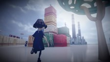 The Tomorrow Children Screenshot 7