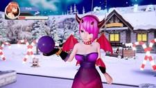 Crazy Strike Bowling EX Screenshot 8