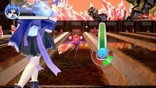 Crazy Strike Bowling EX Screenshot 8