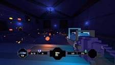Paranautical Activity Screenshot 7