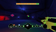 Paranautical Activity Screenshot 4