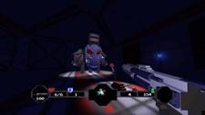 Paranautical Activity Screenshot 2