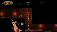 Shadow Blade: Reload Screenshot 8