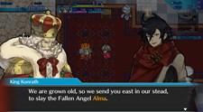 Mystery Chronicle: One Way Heroics (EU) Screenshot 5