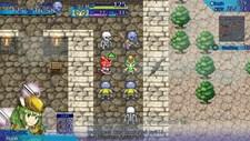 Mystery Chronicle: One Way Heroics (EU) Screenshot 2