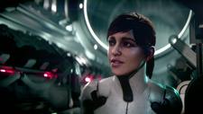 Mass Effect: Andromeda Screenshot 5