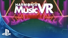 Harmonix Music VR Screenshot 2