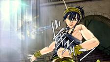 Jojo's Bizarre Adventure: Eyes of Heaven Screenshot 8