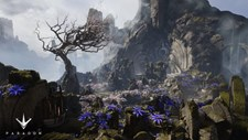 Paragon Screenshot 6
