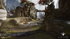 Paragon Screenshot 5