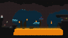 A Pixel Story Screenshot 8