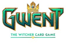 Gwent: The Witcher Card Game Screenshot 8