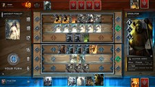 Gwent: The Witcher Card Game Screenshot 6
