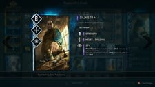 Gwent: The Witcher Card Game Screenshot 4