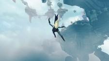 Gravity Rush 2 Screenshot 8