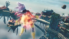 Gravity Rush 2 Screenshot 8