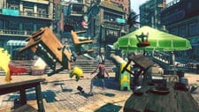 Gravity Rush 2 Screenshot 6