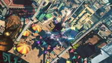 Gravity Rush 2 Screenshot 5