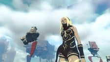 Gravity Rush 2 Screenshot 4