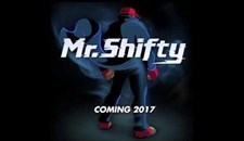Mr. Shifty Screenshot 2