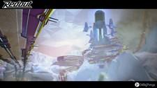 Redout: Lightspeed Edition Screenshot 8