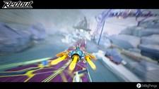 Redout: Lightspeed Edition Screenshot 7