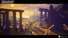 Redout: Lightspeed Edition Screenshot 6