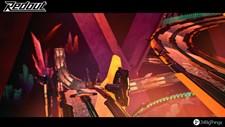 Redout: Lightspeed Edition Screenshot 3