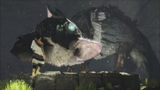 The Last Guardian Screenshot 5