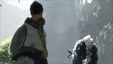 The Last Guardian Screenshot 3