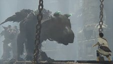 The Last Guardian Screenshot 3
