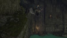 The Last Guardian Screenshot 2
