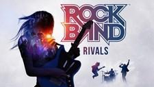 Rock Band 4 Screenshot 8