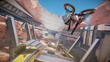 RIGS Mechanized Combat League Screenshot 6