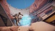RIGS Mechanized Combat League Screenshot 4