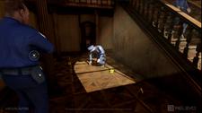 Mindtaker Screenshot 1