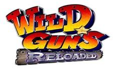 Wild Guns Reloaded Screenshot 2