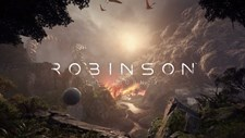 Robinson: The Journey Screenshot 2
