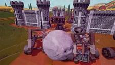Rock of Ages II: Bigger and Boulder Screenshot 3