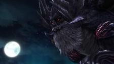 God Eater: Resurrection Screenshot 8