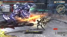 God Eater 2: Rage Burst Screenshot 3