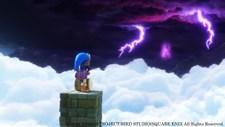 Dragon Quest Builders Screenshot 8